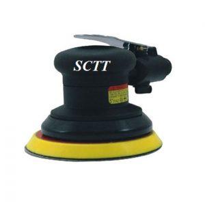 Oscillerande slipmaskin  127 mm #78-S-501S