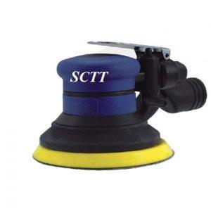 Oscillerande slipmaskin  127 mm # 78-S-508S