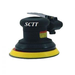 Oscillerande slipmaskin  152 mm # 78-S-601S