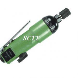 Rak tryckluftskruvdragare 35 Nm ( Hammar typ) 78-SD-01QS