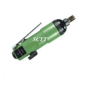Rak tryckluftskruvdragare 35 Nm ( Hammar typ) # 78-SD-01S