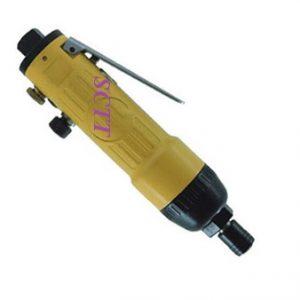 Rak tryckluftskruvdragare 200 Nm ( Hammar typ) # 78-SD-02QS