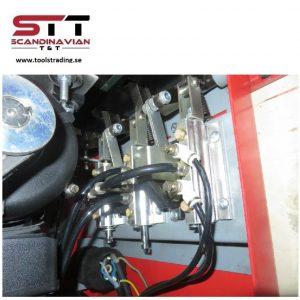 Däckmaskin   SINO-SS-4888