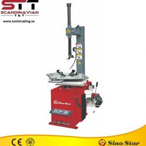 Däckmaskin  SINO-SS-4112