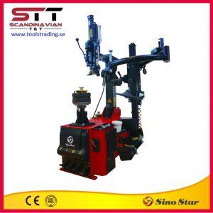 Däckmaskin  SINO-SS4996
