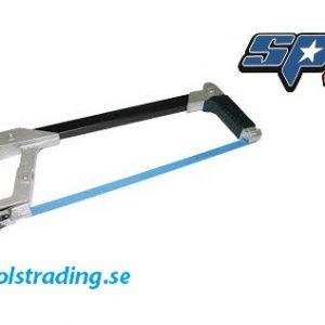 Bågfil SP Tools #SP-35100