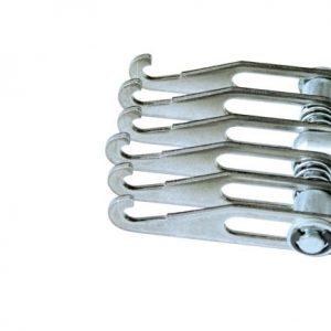Hooks dragriktverktyg 5 # STA-6520100
