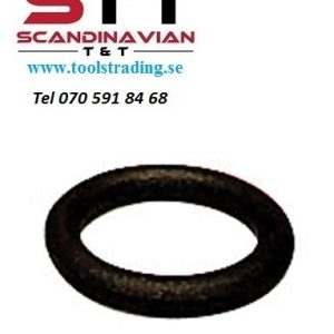 Drag ring # STA-119