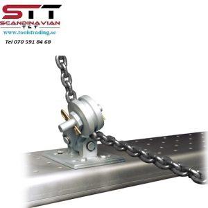 Kedjestyrare STA-132