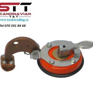 Magnet elektrod inkl dragspik  # STA-176