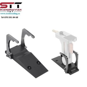 Bordstativ för laddare för slitsade brickor #STA-523