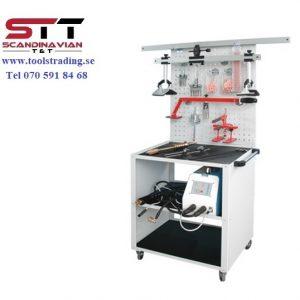 Spotter Kit # STA-810