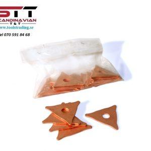Triangeldragbrickor   # STA-CS002000