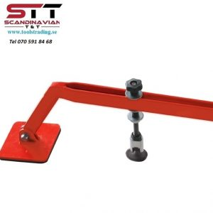 Power Lift  drag handtag # STA-175V
