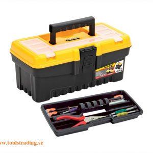 Verktygsbox 320 x 160 x 140 mm # SMBL-TK 2079