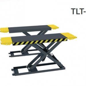 Låglyft Däckvektad  # LU-TLT-330A