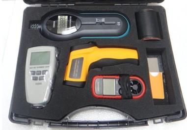 Diagnosinstrument  # LUA-CRP-229
