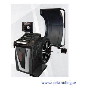 Hjulbalanserinsmaskin ATH-78114