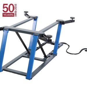 Låglyft elektro hydraulisk 3.000 kg lyft kapacitet  ATH-RSH3000