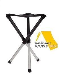 Brilliant Walkstool Ihopfallbar 60 Cm Squirreltailoven Fun Painted Chair Ideas Images Squirreltailovenorg