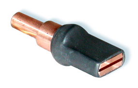 Elektrodhållare # STA-D1800900