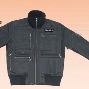 jacka Polis  modell  #159-LJ-306