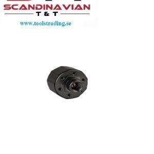 TPMS ,Lastbils Däcksensor ( 0- 1300 Kpa ) # TOT-TPMS-78556