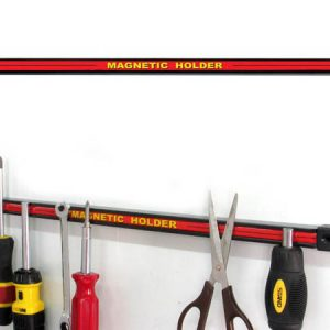 Magnethållare 470 x 21 x 21 mm # 982-50108