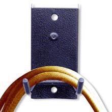 Magnethängare  # 982-50150