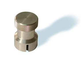 Magnethållare # Art nr CMO-95632