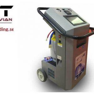 AC Utrustning GEA N2 PRO # ATH-AC134A