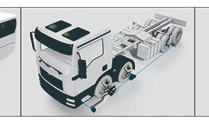 Hjulinställningsapparat # HWA-HWA-T18