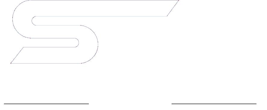 Scandinavian Tools